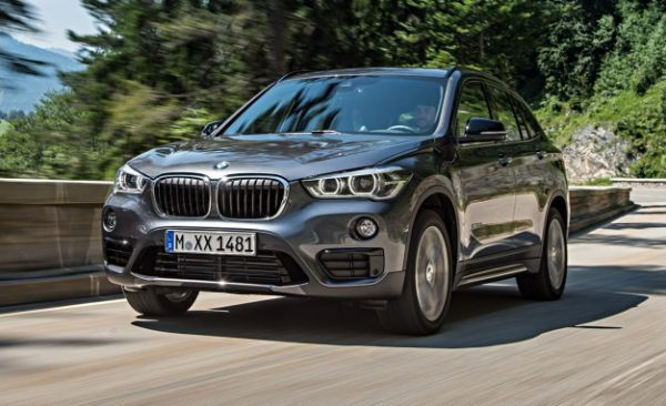 2016-bmw-x1-xdrive25i-placement-626x382
