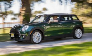 2016-mini-cooper-clubman-first-drive-review-car-and-driver-photo-663632-s-original