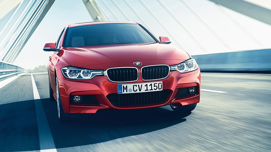 BMW : bmw 3シリーズツーリング試乗 : gaisya-suteki.com