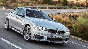 bmw-m4-gran-coupe-01