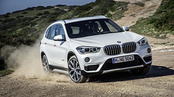 BMW : bmw 1シリーズ 中古 値引き : gaisya-suteki.com