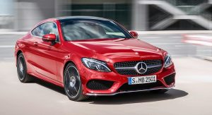 mercedes-benz-c-class-coupe-02