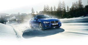 bmw-xdrive-intro-jpg-resource-1474636139936