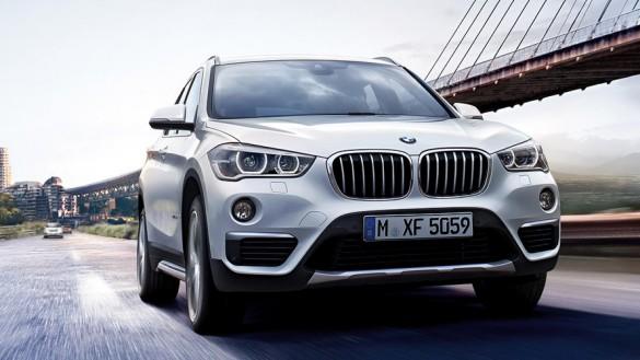 BMW bmw 3シリーズ ディーゼル 燃費 : gaisya-suteki.com