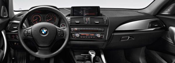 BMW : bmw 1シリーズ クーペ 評価 : gaisya-suteki.com
