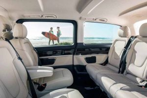 mercedes-benz-japan-the-new-v-class-announcement20151012-34