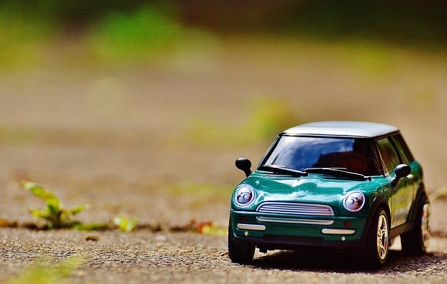 Mini Cooper Wallpaper Hd >> ミニクーパーのカスタム例!内装もオシャレにしてドレスアップ!
