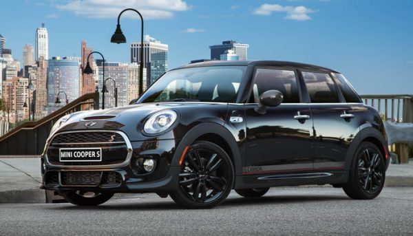 mini-f55-coopers-carbon-edition-us-01