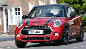 mini-f56-color-coopers-blazing-red-01