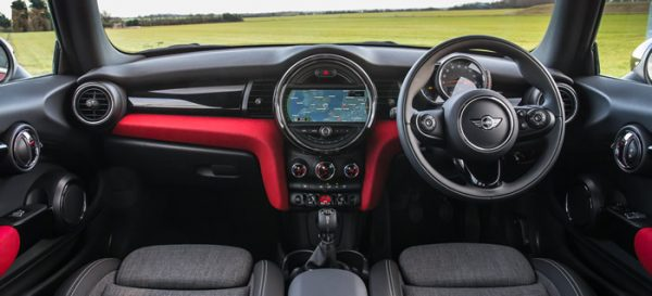 mini-f56-interior-trim-03