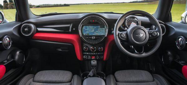 mini-f56-interior-trim-03