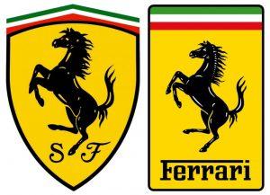 131230-ferrari-logo-800x578