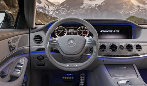 18_mercedes_benzs63_amg
