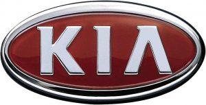 kia-logo1