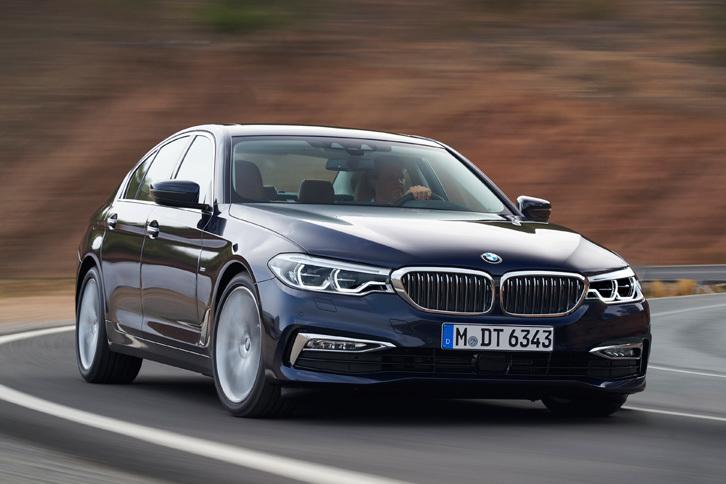 BMW bmw 5シリーズ 新型 値引き : gaisya-suteki.com