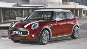 mini3door_red1