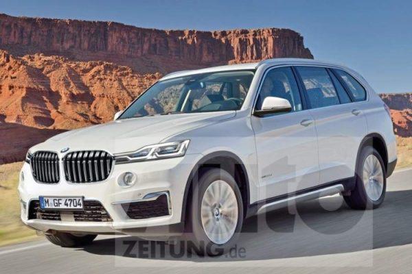 2018-BMW-X7-render-750x500