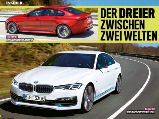 2018-G20-BMW-3-Series-rendering-750x565