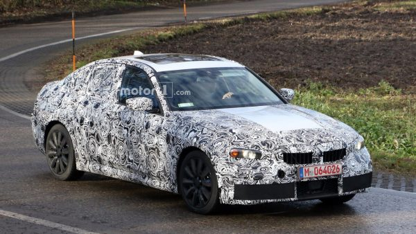 2018-bmw-3-series-m-sport-spy-photo (1)