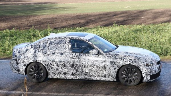 2018-bmw-3-series-m-sport-spy-photo (2)