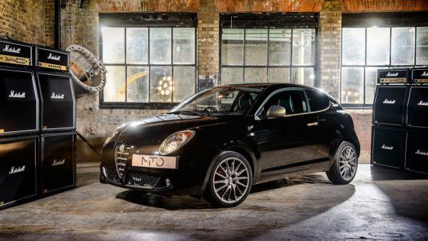 Alfa-Romeo-MiTo-Marshall_01