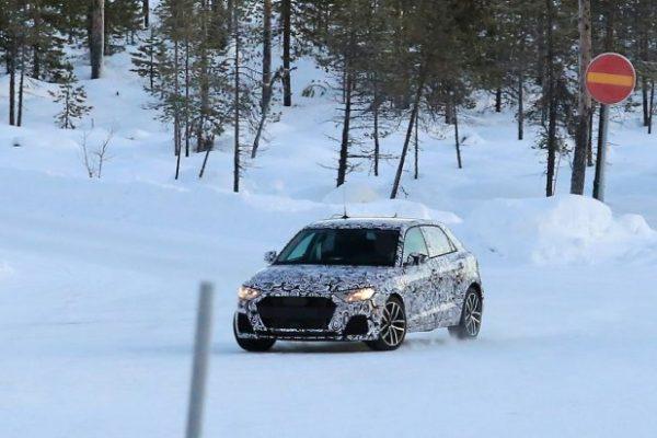 Audi-A1-005-20170110175644-618x412