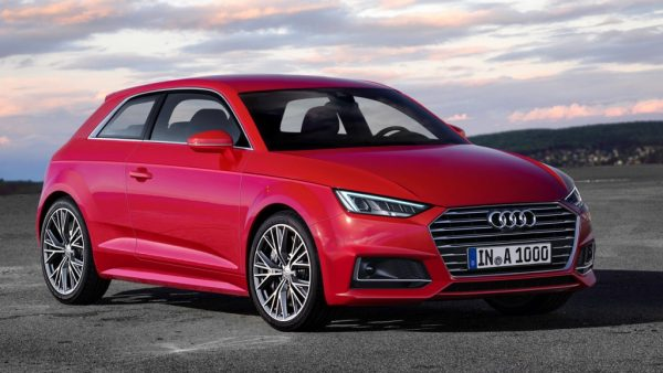 Audi-A1-1024x576