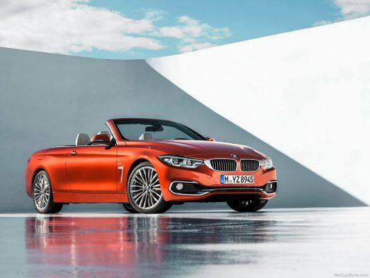 BMW-4-Series_Convertible-2018-1280-01