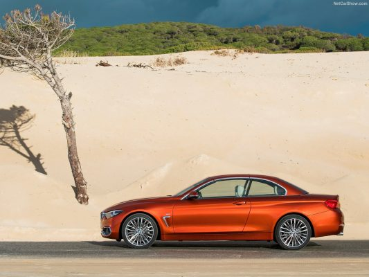 BMW-4-Series_Convertible-2018-1280-0a