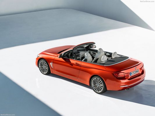 BMW-4-Series_Convertible-2018-1280-0d