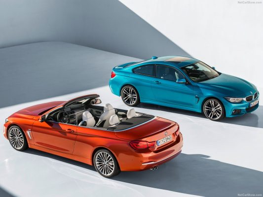BMW-4-Series_Convertible-2018-1280-19