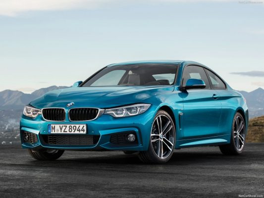 BMW-4-Series_Coupe-2018-1280-02