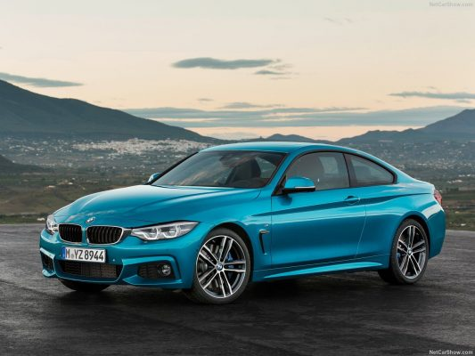 BMW-4-Series_Coupe-2018-1280-03