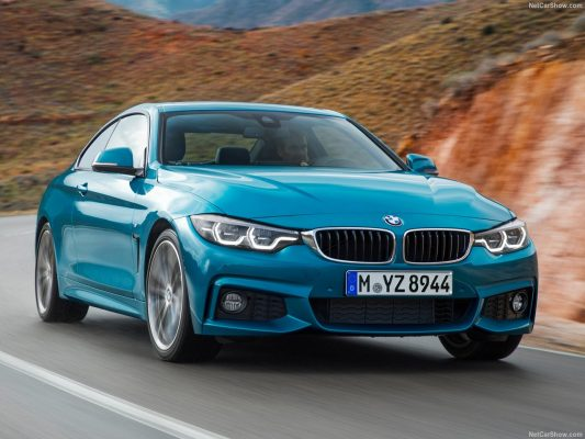 BMW-4-Series_Coupe-2018-1280-07