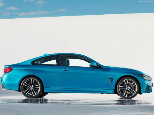 BMW-4-Series_Coupe-2018-1280-10