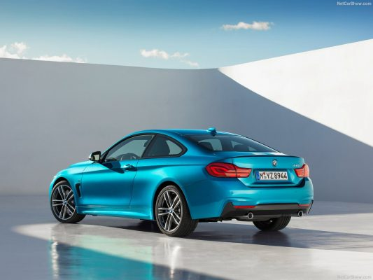 BMW-4-Series_Coupe-2018-1280-14