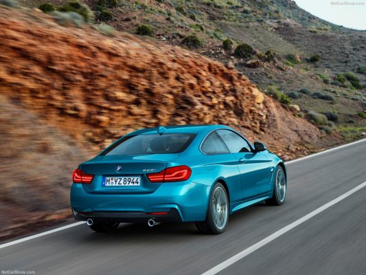 BMW-4-Series_Coupe-2018-1280-19