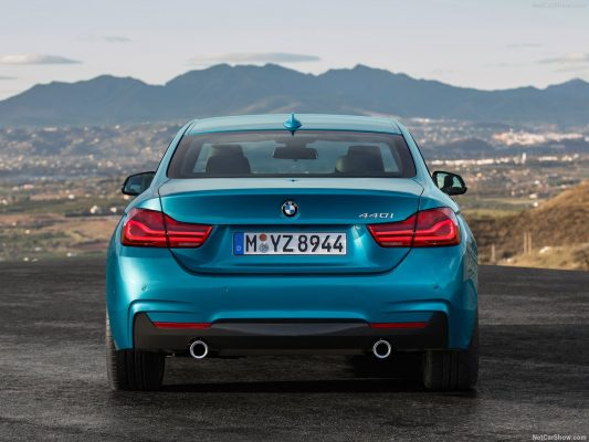 BMW-4-Series_Coupe-2018-1280-1f