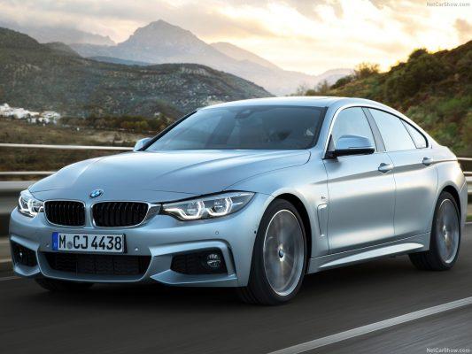 BMW-4-Series_Gran_Coupe-2018-1280-04