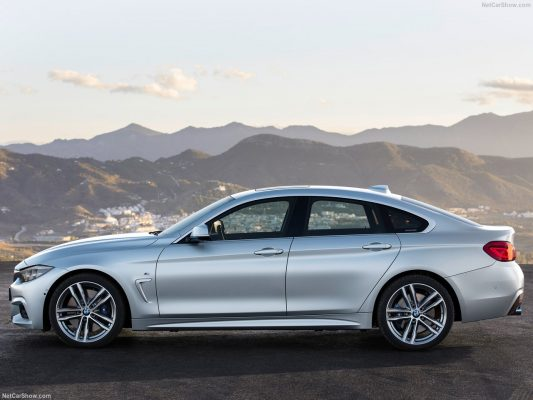 BMW-4-Series_Gran_Coupe-2018-1280-09