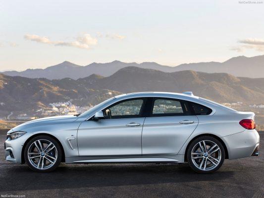 BMW-4-Series_Gran_Coupe-2018-1280-09