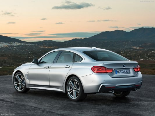 BMW-4-Series_Gran_Coupe-2018-1280-0c