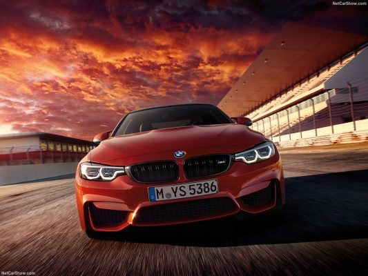 BMW-M4_Coupe-2018-1280-04