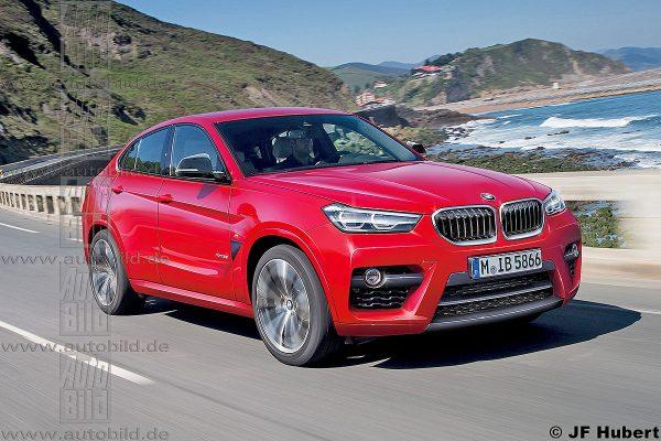 BMW-X4-Illustration-1200x800-19c7003d74ed3945