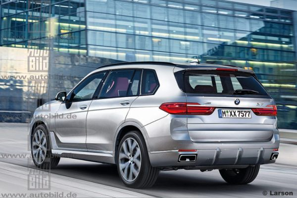 BMW-X7-photoshop-front-end-1-750x500