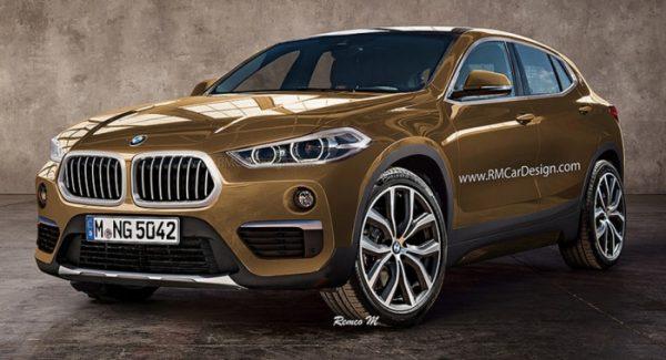 BMW_X2_011112s