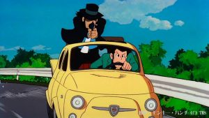 Fiat-500-LUPIN-the-Third_05