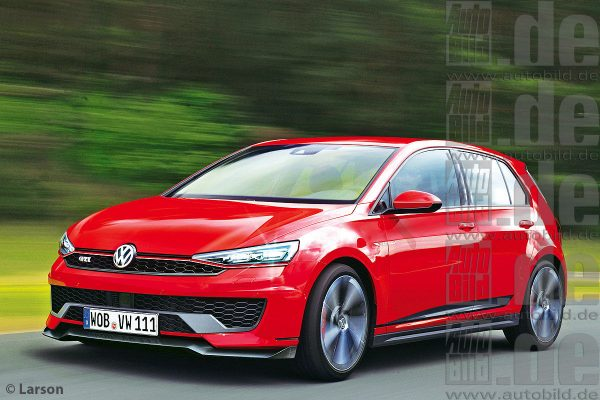 VW-Golf-VIII-GTI-Illustration-1200x800-4df87e91b91cc5da