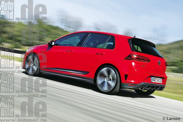 VW-Golf-VIII-GTI-Illustration-1200x800-f5dc8b48a3ebae09