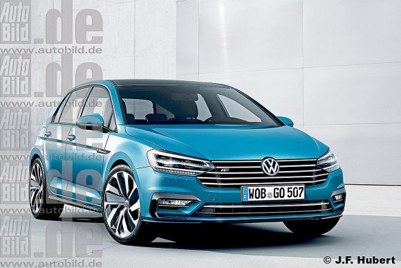 VW-Golf-VIII-Illustration-1200x800-623d54cc692abb58